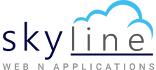 Skyline Web N Applications