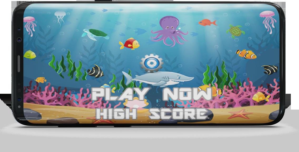 Cute-Fish-Game-1st-slider