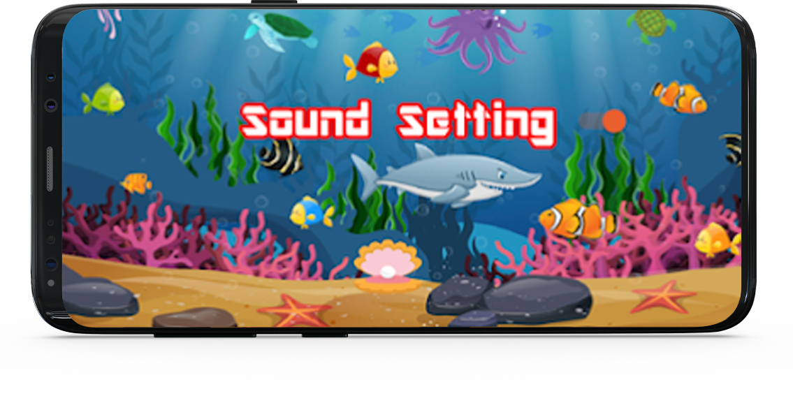 Cute-Fish-Game-2nd-slider