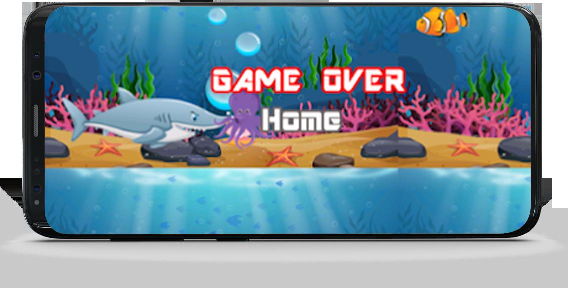 Cute-Fish-Game-4th-slider
